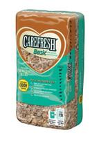 CareFRESH Basic Blend Bedding 14L