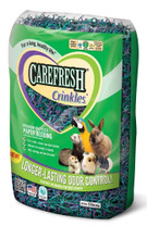 CareFRESH Crinkles Bedding Confetti 1.5lb