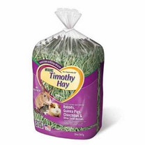 Carefresh Timothy Hay, 64 oz.