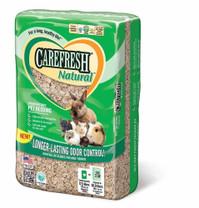 CareFRESH Natural Bedding 30L