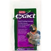 Kaytee Exact Handfeeding Baby Macaw 5lb