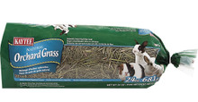 Kaytee Orchard Grass 24oz