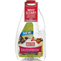 Kaytee Ready To Use Electronectar 64oz