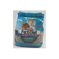Kaytee Forti-Diet Pro Health Hamster Gerbil 3lb