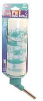 Lixit Lb-8 Hamster Bottle 8 Oz