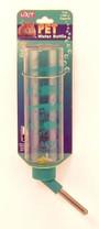 Best Buy Clear Water Bottle-Hamster 8oz