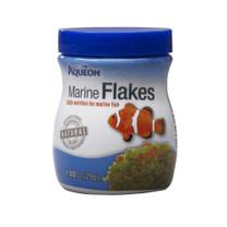 Aqueon Marine Flakes 1.02oz