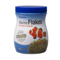 Aqueon Marine Flakes 2.29oz