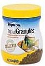 Aqueon Tropical Granules 3.25oz