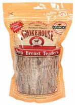 Smokehouse Duck Tenders 16oz Reseal Bag