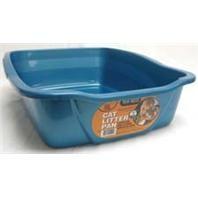 Van Ness Cat Pan Large