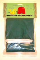 Bird Brainers Medium Cage Cover 8 x 14in