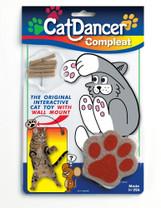 Cat Dancer Cat Dancer Compleat