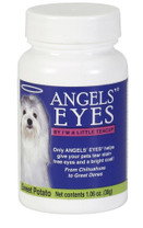 Angels' Eyes Sweet Potato for Dogs 30gr
