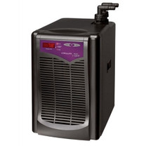 Coralife Aquarium Chiller 1 10HP 55gal