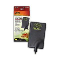 Zilla Heat Mat Mini 1-5gal 4x7 4W