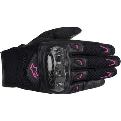 Alpinestars Stella SMX-2 Air Carbon Women's Gloves