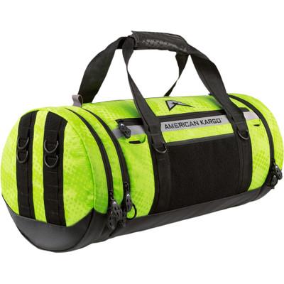 American Kargo Duffle Bag