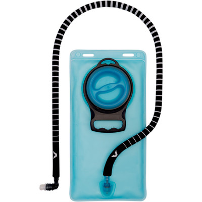 American Kargo 1.5L Replacement Bladder for Hydration Pack