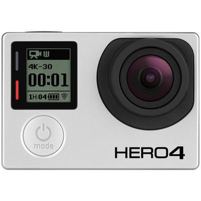 GoPro Hero 4 Black Edition Camera