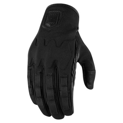 Icon 1000 Forestall Gloves