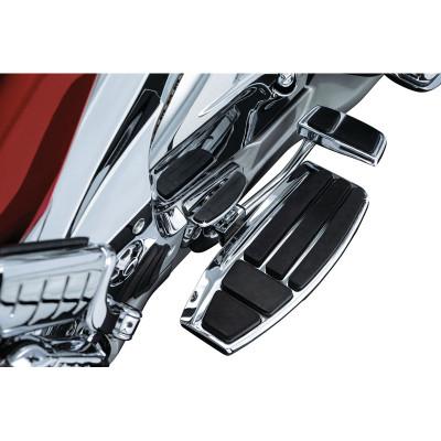Kuryakyn Driver Floorboard Kit for Honda
