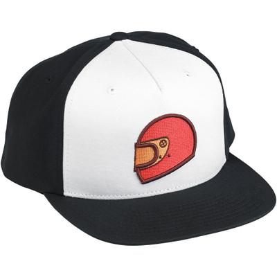 Biltwell Gringo S Trucker Hat