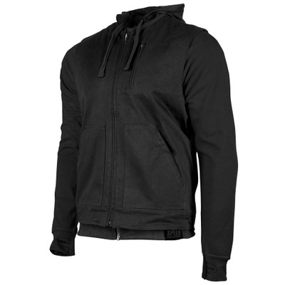 Speed and Strength Bikes Are In My Blood™ Armored Vest/Hoody