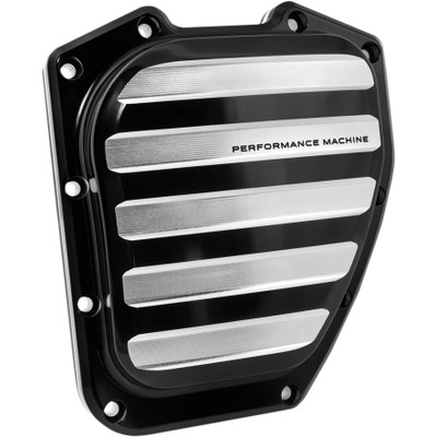 Performance Machine Drive Cam Cover for Harley Twin Cam