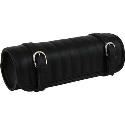 West-Eagle Tuck & Roll Extra Large Tool Pouch