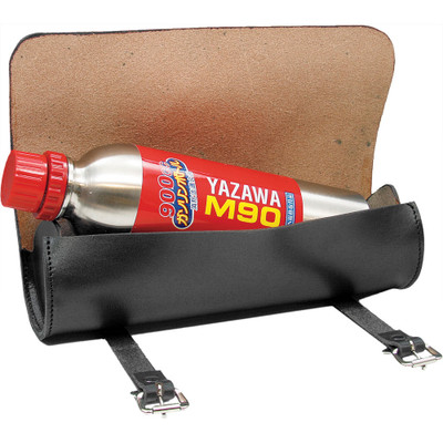 West-Eagle Range Extender Fuel Bottle