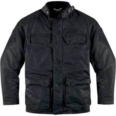 Icon 1000 Akorp Jacket