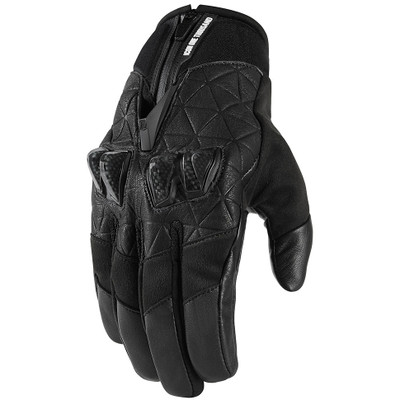 Icon 1000 Akromont Gloves