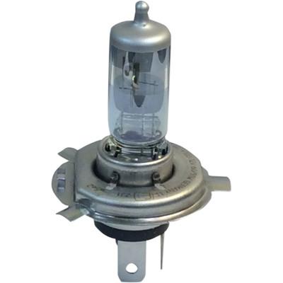 Candlepower Volsa Plus-100 Xenon Headlamp Bulb - H4 12V 60/55W (P43t)
