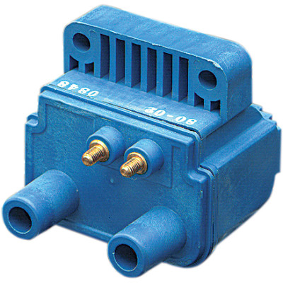 Blue Streak Ignition Coil