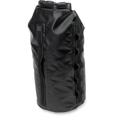 Biltwell EXFIL 115 Bag - Black