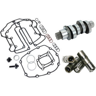 Feuling HP+ 465 Cam Kit for Harley Milwaukee 8