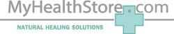 Myhealthstore.com