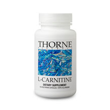 Thorne Research L-Carnitine