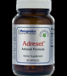 Metagenics Adreset®