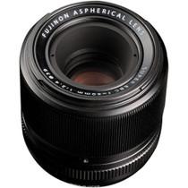 Lenses & Optics - Mirrorless Camera Lenses - Bedford Camera Outdoors