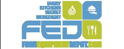 FoodEquipmentDepot