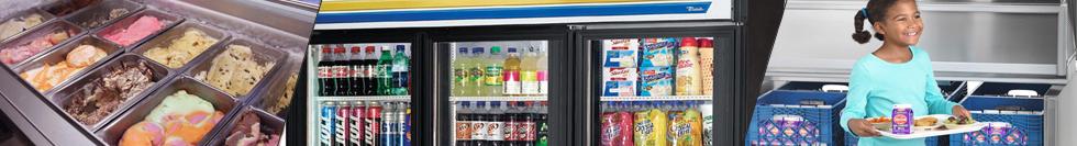 refrigeration.jpg