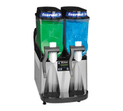 Bunn Ultra™ 34000.0081