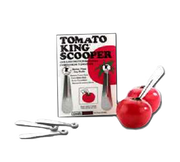 Vollrath Redco® Tomato King® 1400