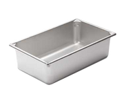 Vollrath Super Pan V 30062