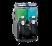 Bunn Ultra™ 34000.0520