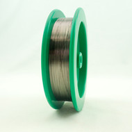 How Tungsten Wire is Made