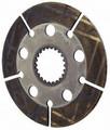 Ford Brake Disc E9NN2N097AA