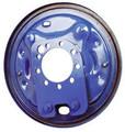 Ford Brake Backing Plate C5NN2212D